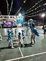 Carnaval en colegiales niños.jpg