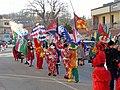 Carnevale (Montemarano) 25 02 2020 114.jpg