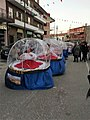 Carnevale (Montemarano) 25 02 2020 181.jpg