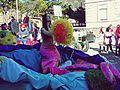 Carnevale di Vaiano 12.jpg