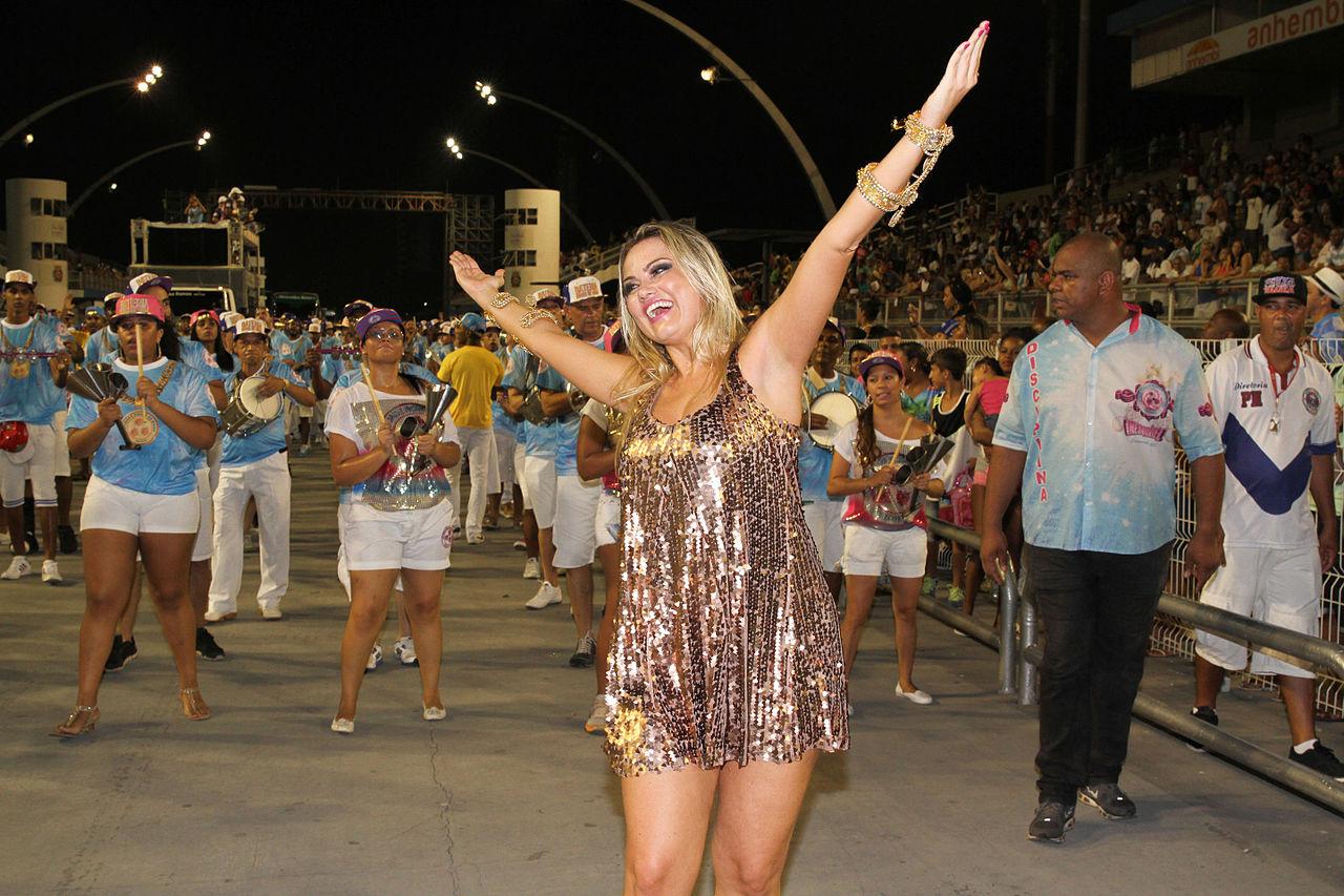 file carnival of são paulo ellen roche 15706333604 jpg