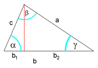 Carnot theorem3.PNG