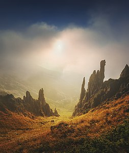 Carpathian Mordor.jpg
