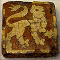 Carreau médiéval Laon 030208 02.jpg