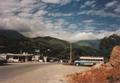 Carretera Panamericana Quetzal.png