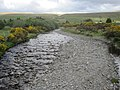 Carrownisky River at Glenkeen - geograph.org.uk - 2400919.jpg