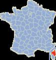 Carte France Département 2B.png
