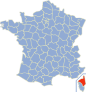 Carte France Département 2B.png