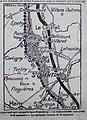 Carte du front le 18 septembre 1918.jpg