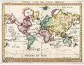 Carte du monde de 1800.JPG