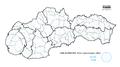 Cartogram volby SR 2012.png