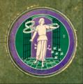 """Cartolina della """"Women's Social and Political Union"""".png"""