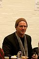 Cary Elwes Collectormania 2010.jpg