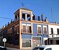 Casa (La Puebla del Río).jpg