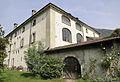 Casa Manetti 8.jpg