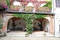 Casa Pellizzari - Cassine 11.jpg