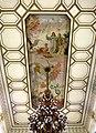 Casa Rosada Salón Blanco 03 Luigi De Servi.jpg