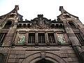 Casa Soteras, antic Banc de Terrassa (II).jpg