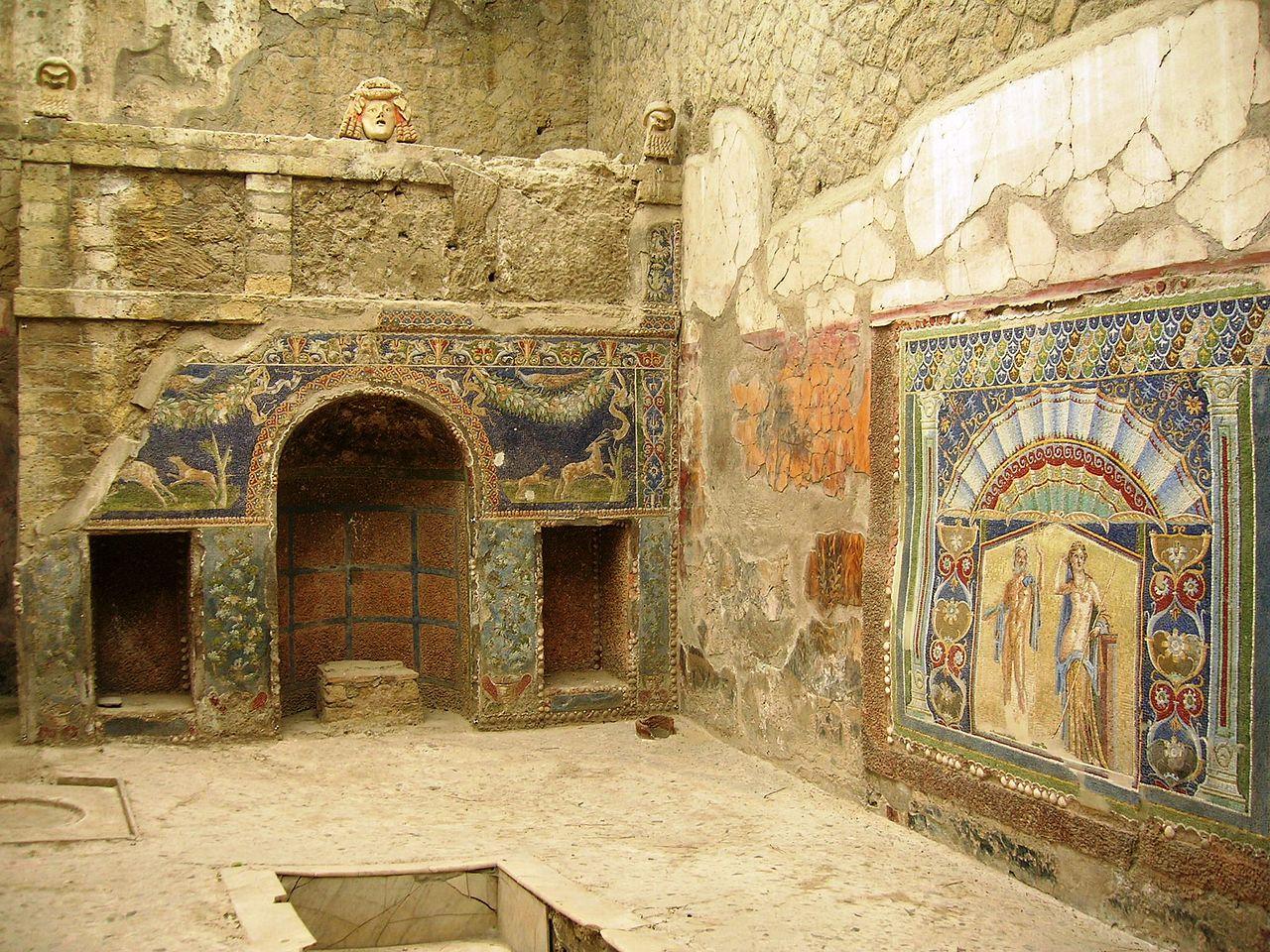 Casa Albergo Villa Fusco Misano Adriatico