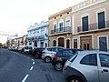 Casas de Massarrojos2.jpg