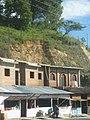 Casas de ladrillo, en un pueblo de Oaxaca. - panoramio.jpg