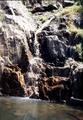 Cascada del Vallecito.png