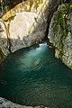 Cascata dell'Orrido di Bellano.jpg