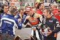 Casey Stoner 2012 Estoril.jpg
