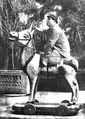 Casimiro Ortas 1912.png