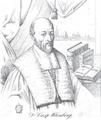 Caspar Ulenberg.png