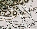 Cassini Mondescourt-Appilly.jpg