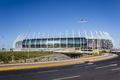 Castelão Stadium.png