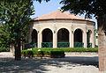 Castel Goffredo - Parco La Fontanella.jpg