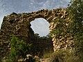 Castell de Clarà.jpg