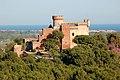 Castell de fels - panoramio.jpg