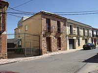Castellar de Santiago 03.jpg