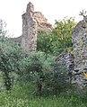Castello Del Carretto Arnasco 2021.jpg