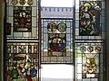 Castello Sforzesco - Milano 37.jpg