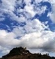 Castello di Canossa 01.jpg