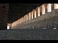 Castello di Vigevano, Strada Coperta - Vigevano - panoramio.jpg