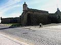 Castelo Povoa.JPG