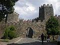 Castelo de bragança - panoramio.jpg