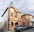 Castelsarrasin - La Maison Italienne - PA00095725.jpg
