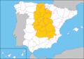 Castilla en España.png