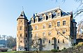 Castillo de Goluchow, Polonia, 2016-12-21, DD 18.jpg