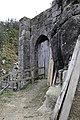 Castillo de Naraío V, entrada.jpg