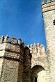 Castillo de San Marcos. 02.jpg