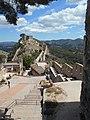 Castillo de Xátiva 100.jpg