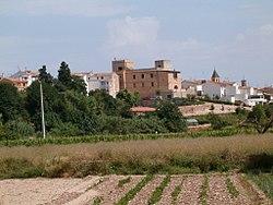 Castillo de novallas.jpg