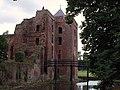 Castle-Brederode-2.jpg